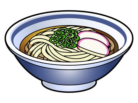 Kake noodles-001