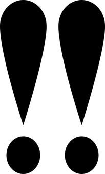 icon 21-3