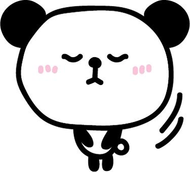 Panda 17