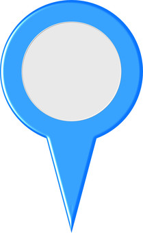 map icon 6-2