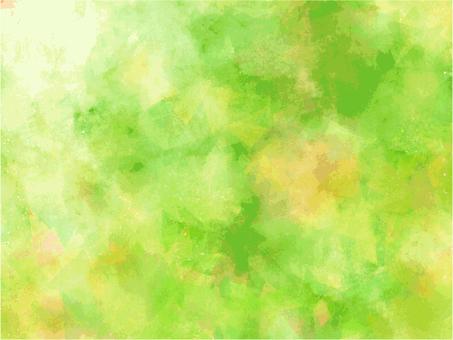 Texture Grassland 3