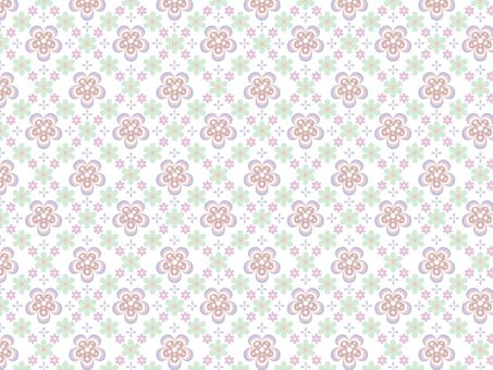花卉背景01