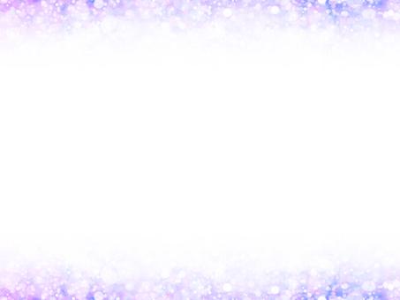 Dot frame 12 (purple)