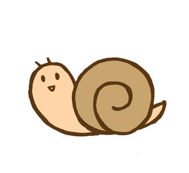 Snail 5
