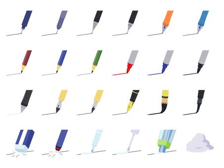 Stationery - 001