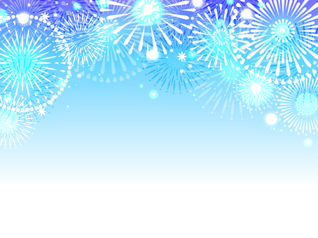 Fireworks 2019_18