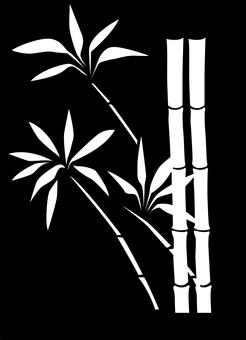 Bamboo E