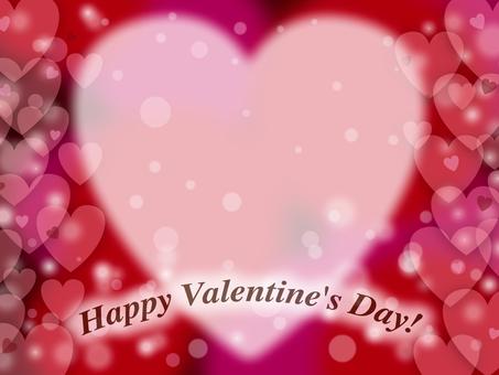Valentine image 002