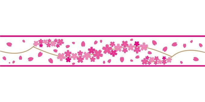 h28 Sakura material 18