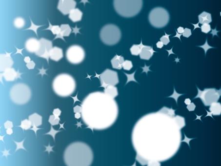 Background Glitter 02
