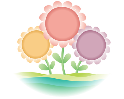 Fostering (flowering)
