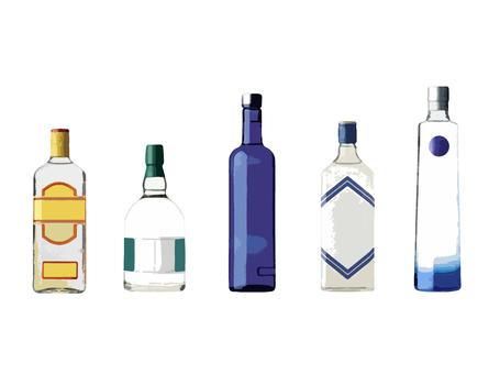 Bottle 66