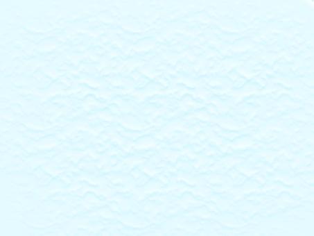 Texture Background Material Uneven light blue
