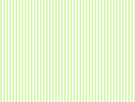 Background stripe small Green