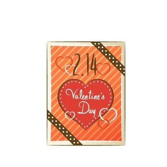 Valentine 070