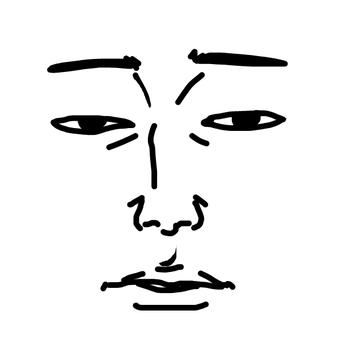 Face 29 facial face
