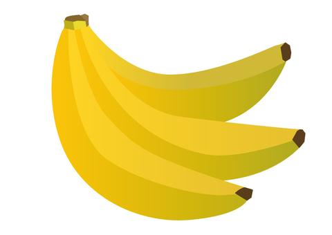 Banana-03