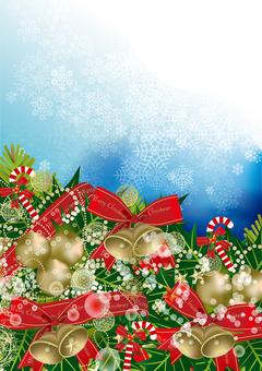 Christmas & Snow 84