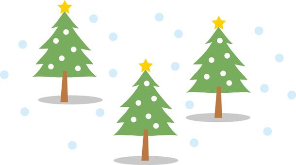 크리스마스 트리