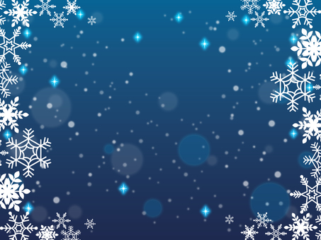 Winter image 004