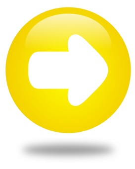 Button (yellow)