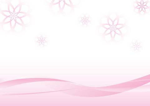 Background 01 Pink