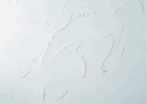 Coated wall texture 01