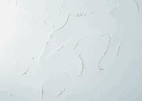 그리고 벽 텍스처 01