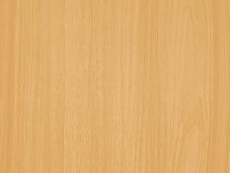 Wood grain background material (brown)