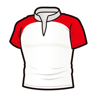0128_sportswear