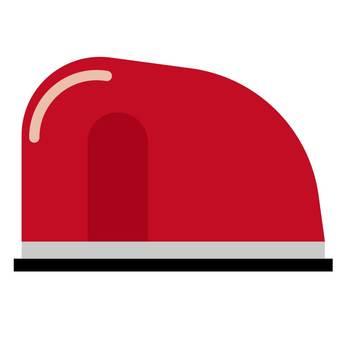红灯·图标