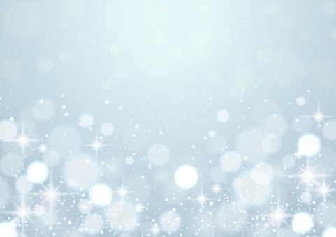 Sparkling background 11