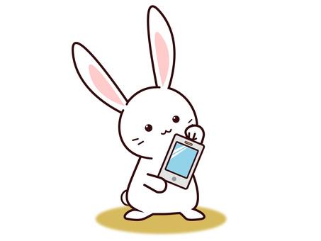 Usagi (smartphone)