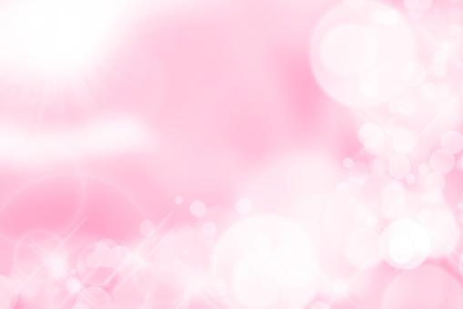治疗粉红色