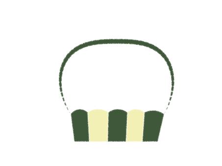 Basket GR