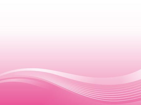 간단한 곡선 이미지 A02