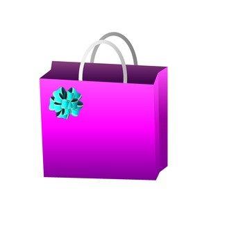 Paper bag 61