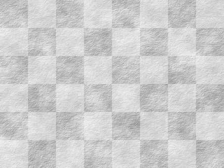 Japanese paper gray