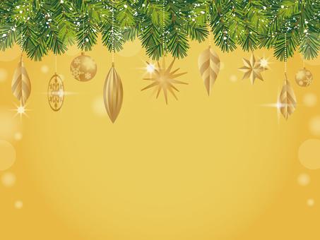 Christmas frame _10