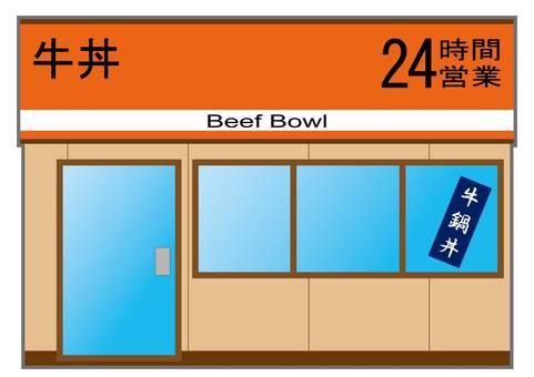 Beef Bowl-1