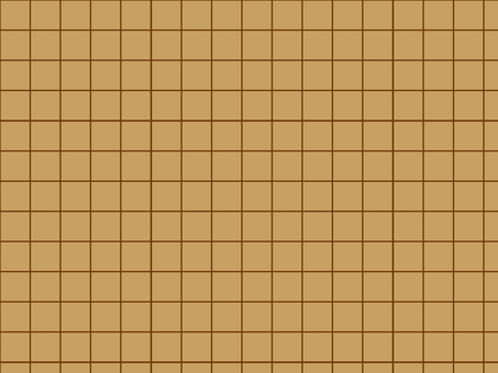 Shogi board wallpaper
