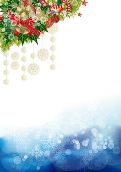 Christmas & Snow 93