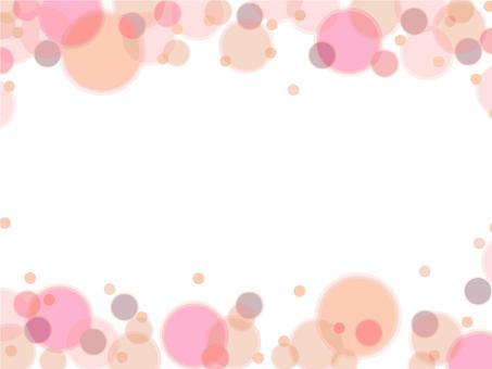 Background 170723-08
