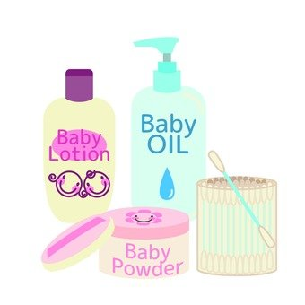 Child care products