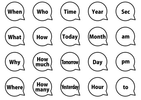Set 46_10 (speech bubble icon)