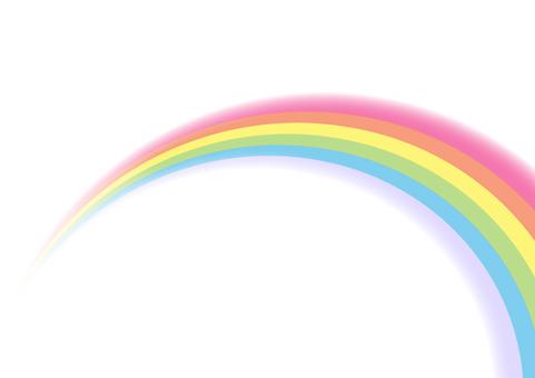 Rainbow Rainbow 5