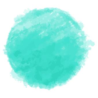 [Hand-drawn] circle 2