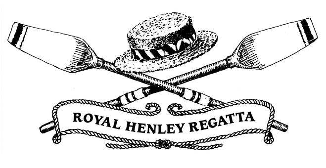 Royal Henry Regatta