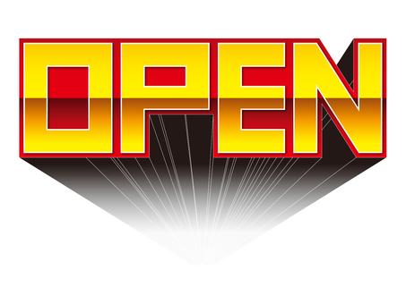 OPEN_A