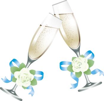 Cut _ Champagne 4